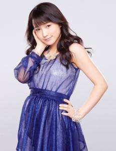 Sayashi_56_sora