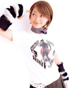 Ichii_Sayaka_2265