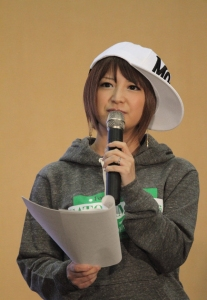 Yaguchi_Mari-349856