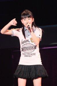 Wada_Sakurako-370822