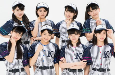 Kobushi_Factory_-_Bacchikoi_Seishun!_promo2