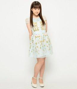 Rion_Nakano_2