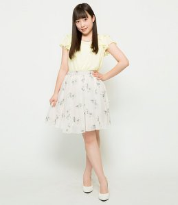 Yumei_Yokogawa_2