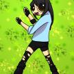 Ikuta Erina - Maji Desu ka Ska!