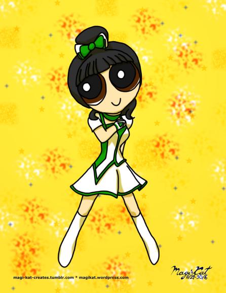 Iikubo Haruna - Ima Koko Kara