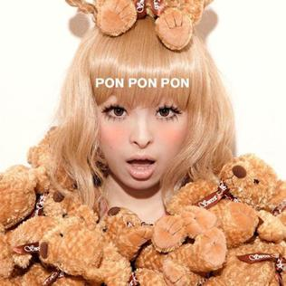 PonPonPon_by_Kyary_Pamyu_Pamyu_Cover